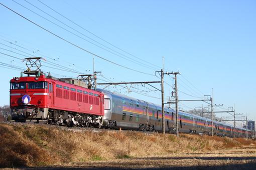 2010_12_25_honda_hayato001.jpg