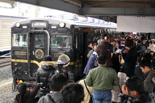 2010_12_26_kawachi_shinichi001.jpg