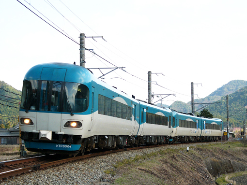 2010_12_26_nakatsukasa_sakura001.jpg
