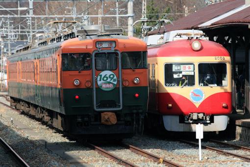2010_12_26_ozaki_tomoji002.jpg