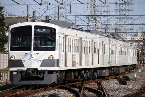 2010_12_26_tanaka_yuu001.jpg