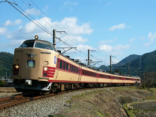 2010_12_29_nakatsukasa_junichi002.jpg