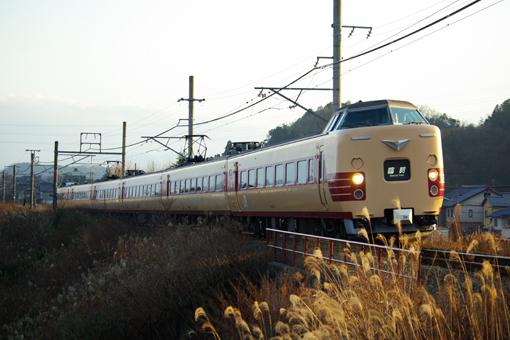 2010_12_30_okamoto_goki001.jpg