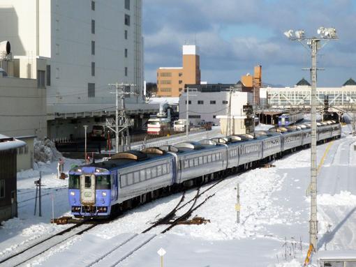 2010_12_31_takeda_yuta001.jpg