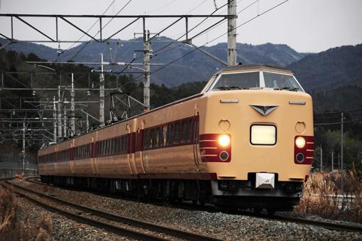 2010_12_31_takinowaki_masato001.jpg