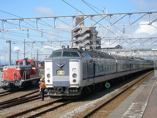 2010_6_16_miyajima_masayuki001.jpg