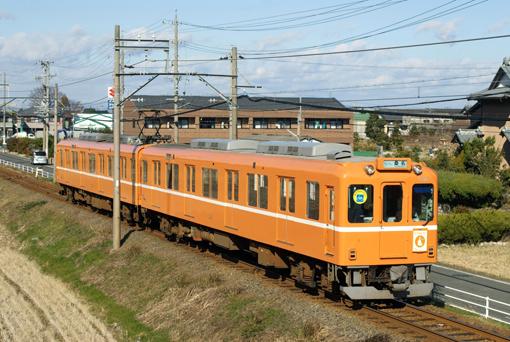 2011_01_01_hamada_takeshi001.jpg