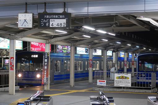 2011_01_01_ishii_kento001.jpg