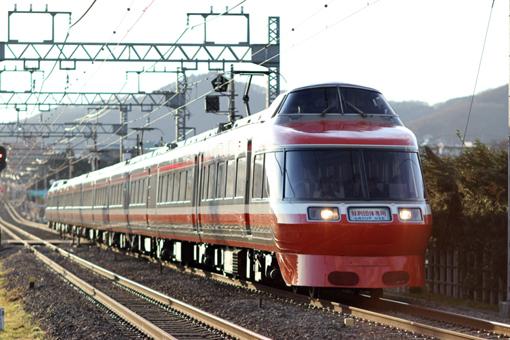 2011_01_02_nakayasu_kiichi001.jpg