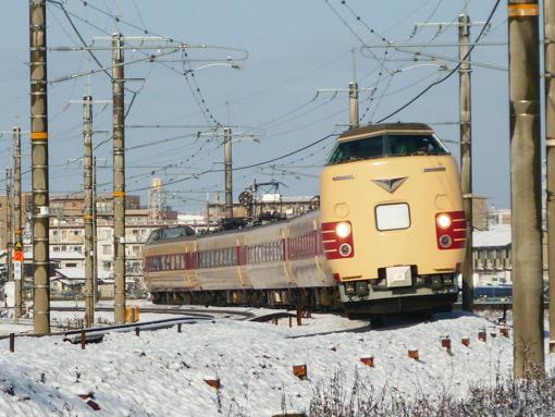 2011_01_02_tashiro_masahisa001.jpg