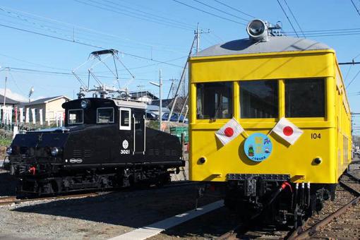 2011_01_03_ishihara_jun001.jpg