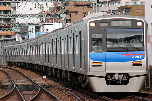 2011_01_03_kawasoe_jyunichi001.jpg