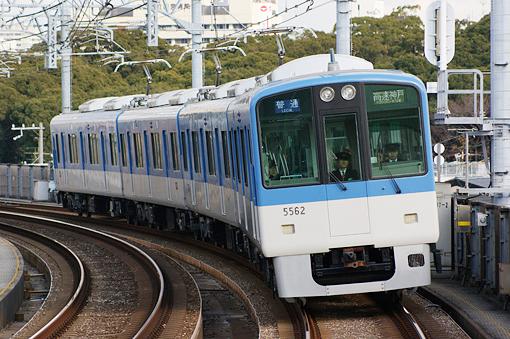 2011_01_03_sanbayashi_teru001.jpg