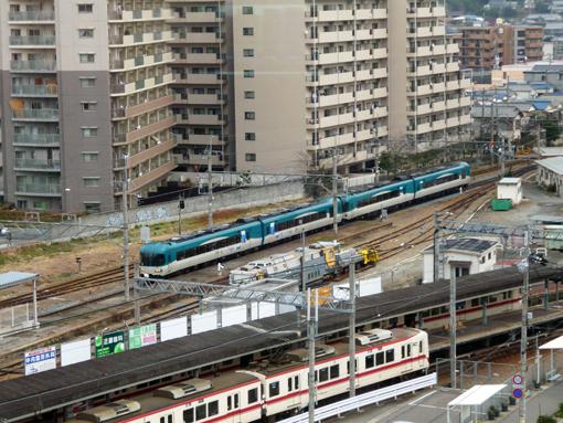 2011_01_05_tashiro_masahisa001.jpg