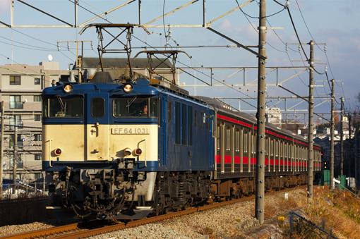 2011_01_06_nakamura_hitoshi001.jpg