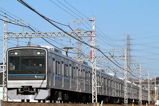 2011_01_07_miyakawa_masaki002.jpg