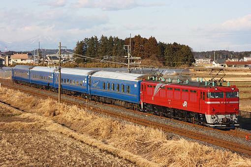 2011_01_08_ebie_kazushi001.jpg