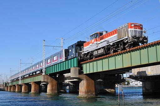 2011_01_08_kimura_takehito001.jpg