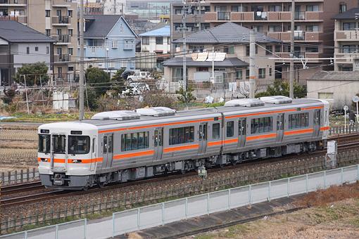 2011_01_08_tanaka_kohei001.jpg