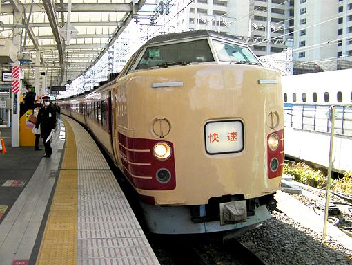 2011_01_09_fukuda_satoshi001.jpg