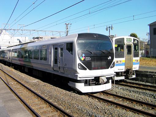 2011_01_10_fukuda_satoshi002.jpg