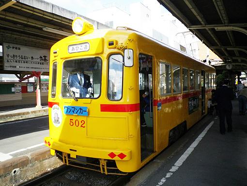 2011_01_10_nakagawa_takenari001.jpg