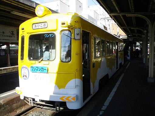 2011_01_10_nakagawa_takenari003.jpg