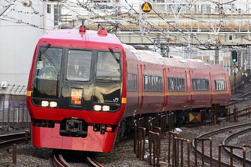 2011_01_11_goto_atsushi001.jpg
