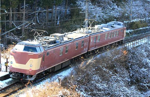 2011_01_11_kengaku_tomo001.jpg