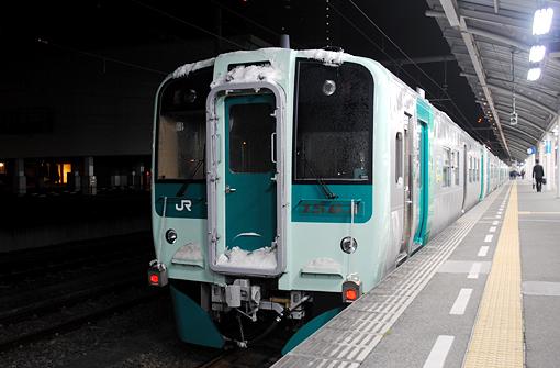 2011_01_11_nonaka_reo001.jpg
