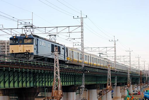 2011_01_11_sakuma_yuta001.jpg