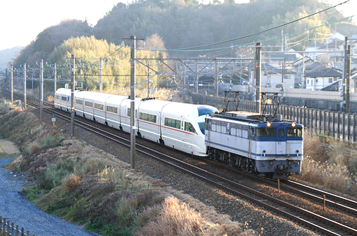 2011_01_12_ohtani_masahiro001.jpg