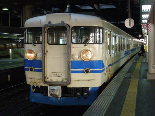 2011_01_13_miyajima_masayuki001.jpg
