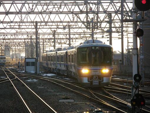 2011_01_13_miyajima_masayuki003.jpg