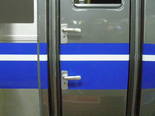 2011_01_13_miyajima_masayuki005.jpg
