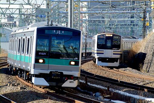 2011_01_18_hamada_takayuki001.jpg