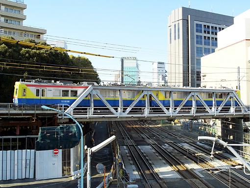 2011_01_19_hamada_takayuki001.jpg