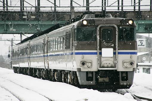 2011_01_19_kobayashi_yuya001.jpg