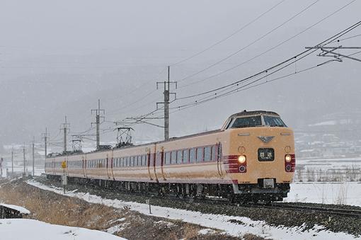 2011_01_20_hirabayshi_hirohumi001.jpg