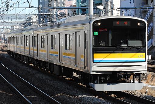 2011_01_20_sakuma_yuta001.jpg