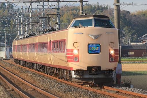 2011_01_21_kengaku_tomo001.jpg