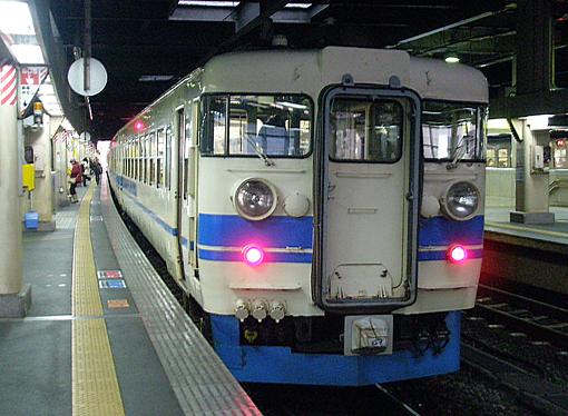 2011_01_21_miyajima_masayuki001.jpg