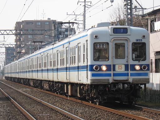 2011_01_21_oki_kazuyuki001.jpg