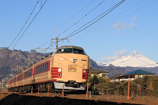 2011_01_22_kawamoto_mikihiko001.jpg