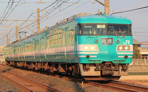 2011_01_22_kengaku_tomo001.jpg