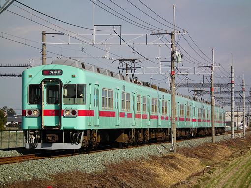 2011_01_22_nakatsukasa_sakuyoshi001.jpg
