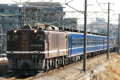 2011_01_22_ohne_hidetoshi001.jpg