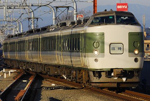 2011_01_22_shioji_takumi001.jpg