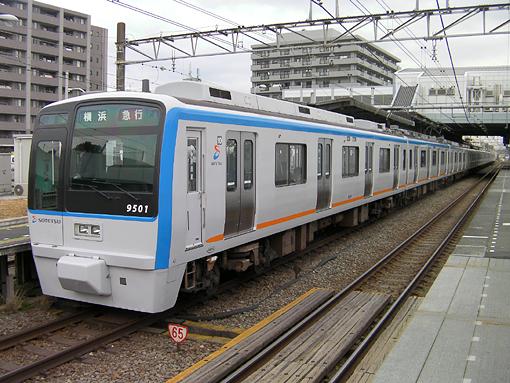 2011_01_23_fukuda_satoshi001.jpg