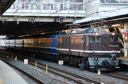 2011_01_23_mori_kohei001.jpg